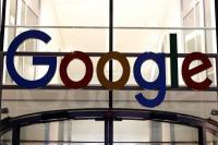 पिक्सल सीरीज के फोल्डेबल स्मार्टफोन पर काम कर रहा Google
