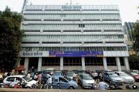 नेशनल हेराल्ड केस: 2 हफ्ते में खाली करना था हाउस, दिल्ली HC की सिंगल बेंच के फैसले को चुनौती