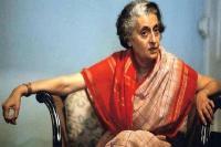 इतिहास: आज के दिन इंदिरा गांधी के हत्यारों को दी गयी थी फांसी