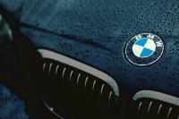 BMW अब भारत में असेंबल करेगी ये लग्जरी कारें
