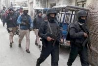 यूपी में सर्तक NIA टीम पहुंची मेरठ, खंगाल रही ISIS का नेटवर्क