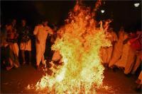 सबरीमाला हिंसा से चिंतित ब्रिटेन ने अपने नागरिकों के लिए जारी की एडवाइजरी