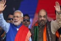 मिशन 2019: मोदी और शाह केरल में करेंगे राजनीतिक सभाएं