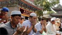 चीन में इस्लाम का ''स्वदेशीकरण'', बनाया नया कानून