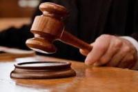 कठुआ दुष्कर्म एवं मर्डर मामला114वां गवाह अदालत में पेश, खास मोड़ पर पहुंचा केस