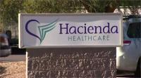 दस साल से कोमा में पड़ी महिला ने जन्मा बच्चा, हॉस्पिटल स्टाफ हैरान