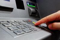 संसदीय समिति ने रिजर्व बैंक से ATM की दिक्कतों को दूर करने को कहा