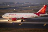 हवा में एयर इंडिया की फ्लाइट का फ्यूल हुआ लीक, पायलट की सूझबूझ से 150 यात्री सुरक्षित