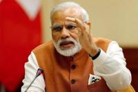 पीएम मोदी ने कार्यकर्ताओं को दी सलाह, मीडिया से बनाएं मधुर संबंध