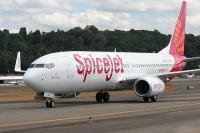 वाराणसी और मुंबई एयरपोर्ट पर फ्लाइट की करवानी पड़ी आपात लैंडिंग, 24 घंटे में तीसरी घटना