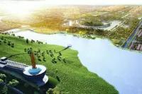 आंध्र प्रदेश में होगा सबसे बड़ा विदेशी निवेश, लोगों को मिलेगा रोजगार