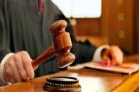 चैक बाऊंस के दोषी को एक साल की कैद, 2.75 लाख रुपए जुर्माना