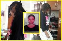एमडीयू के गर्ल्स हॉस्टल में छात्रा ने की आत्महत्या