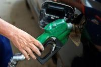 पेट्रोल-डीजल के दामों में कटौती पर लगा ब्रेक, आज इतनी बढ़ी कीमतें
