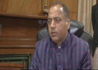 जयराम सरकार की 28 नई योजनाओं की समीक्षा में सामने आए हैरान करने वाले तथ्य