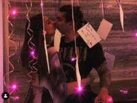 रात 3 बजे पति ने कुछ यूं किया बिपाशा को बर्थ-डे विश, देखें वीडियो