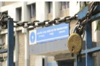 केंद्र सरकार की नीतियों के विरोध में कर्मचारी करेंगे हड़ताल, 8-9 जनवरी को बंद रहेंगे बैंक