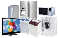 नए साल में ग्राहकों पर बढ़ेगा बोझ, महंगे हो सकते हैं फ्रिज, AC और वॉशिंग मशीन