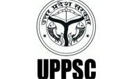 UPPSC प्राथमिक परीक्षा के परिणाम आए सामने, ऐसे देखें रिजल्ट
