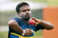 कोलंबो में चला श्रीलंकाई स्पिनर मलिंडा का जादू, झटके सभी 10 विकेट