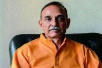सीबीएसई स्कूलों में शारीरिक दंड की 15 शिकायतें : सत्यपाल सिंह
