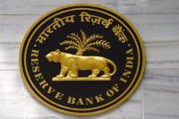 सरकार को 40,000 करोड़ रुपए का लाभांश देने की तैयारी में RBI: रिपोर्ट