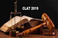 CLAT 2019:10 जनवरी से रजिस्ट्रेशनशुरू,पहली बार ऑफलाइन मोडहोगा एग्जाम