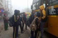 मनमानी: हरियाणा सरकार के आदेशों को निजी स्कूलों ने दिखाया ठेंगा