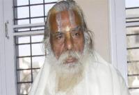 मंदिर निर्माण के लिए करोडों रामभक्तों की आशा मोदी सरकार से जुडी: नृत्य गोपाल दास