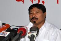 असम में भाजपा को झटका, AGP ने तोड़ा एनडीए से नाता