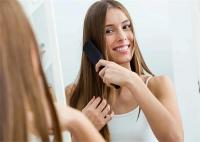 Hair Care: बालों से जुड़ी हर प्रॉब्लम्स का हल हैं ये 4 टिप्स