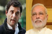 भाजपा पर बरसे राहुल गांधी, कहा- मोदी जी को किसानों की नहीं, अपने दोस्त की चिंता