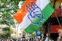 दिल्ली कांग्रेस अध्यक्ष के नाम की घोषणा 10 जनवरी तक : चाको