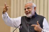 सवर्ण आरक्षण: कांग्रेस का मोदी सरकार को समर्थन,बेरोजगारी पर घेरा