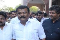 बीस साल पुराना दंगा मामला: तमिलनाडु के मंत्री को तीन साल की कैद