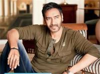 अजय देवगन है इस गंभीर बीमारी का शिकार, यूं रखें खुद का बचाव