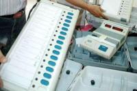 मुख्य चुनाव आयुक्त ने लोस चुनाव के लिए पंजाब, हरियाणा व चंडीगढ़ में तैयारियों की समीक्षा की