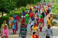 Uttar Pradesh Teachers Recruitment 2019 : कट ऑफ लिस्ट जारी, 22 जनवरी को आएगा रिजल्ट