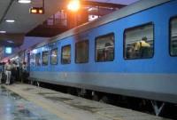 रेलवे में फिर से हो रही हैं बंपर भर्तियां, 10वीं पास से ग्रेजुएट तक को लिए अच्छा मौका