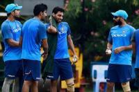 जसप्रीत बुमराह हुए ऑस्ट्रेलिया वनडे और न्यूजीलैंड दौरे से बाहर, जानें किस खिलाड़ी को मिली जगह
