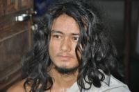 लापता भक्तों के मामले में  नेपाल का स्वयंभू बाबा ''बुद्धा ब्वॉय' जांच एजेंसियों के रडार पर,