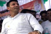 जीतू पटवारी का बड़ा बयान-'शिवराज सिंह से पीछा छुड़ाना चाहती है BJP'