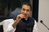 मोदी पहले PM जिनके 'गैरकानूनी आदेशों को न्यायालय ने रद्द किया: सुरजेवाला