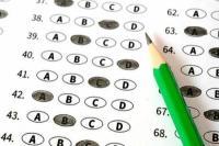 Uttar Pradesh Teachers Recruitment 2019 : आज जारी हो सकती है एग्जाम की Answer Key