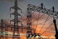 बिजली निगम की करनाल विजीलैंस टीम ने मारे छापे