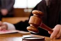 कोर्ट के आदेश के बावजूद भी नहीं दी घर में एंट्री, 4 पर मामला दर्ज