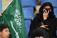सऊदी में पुरुषों केलिए अब बीवी को'सीक्रेट तलाक' देना नामुमकिन