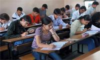 जेएनयू में अगले सत्र के लिए एमसीक्यू प्रवेश परीक्षा में नहीं होगी निगेटिव मार्किंग