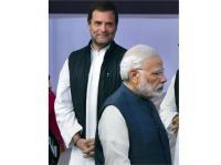 राहुल गांधी ने गूगल सर्च में पीएम मोदी को पछाड़ा, लोकप्रियता बढ़ी