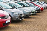 दिसंबर में वाहन पंजीकरण 16 फीसदी घटा